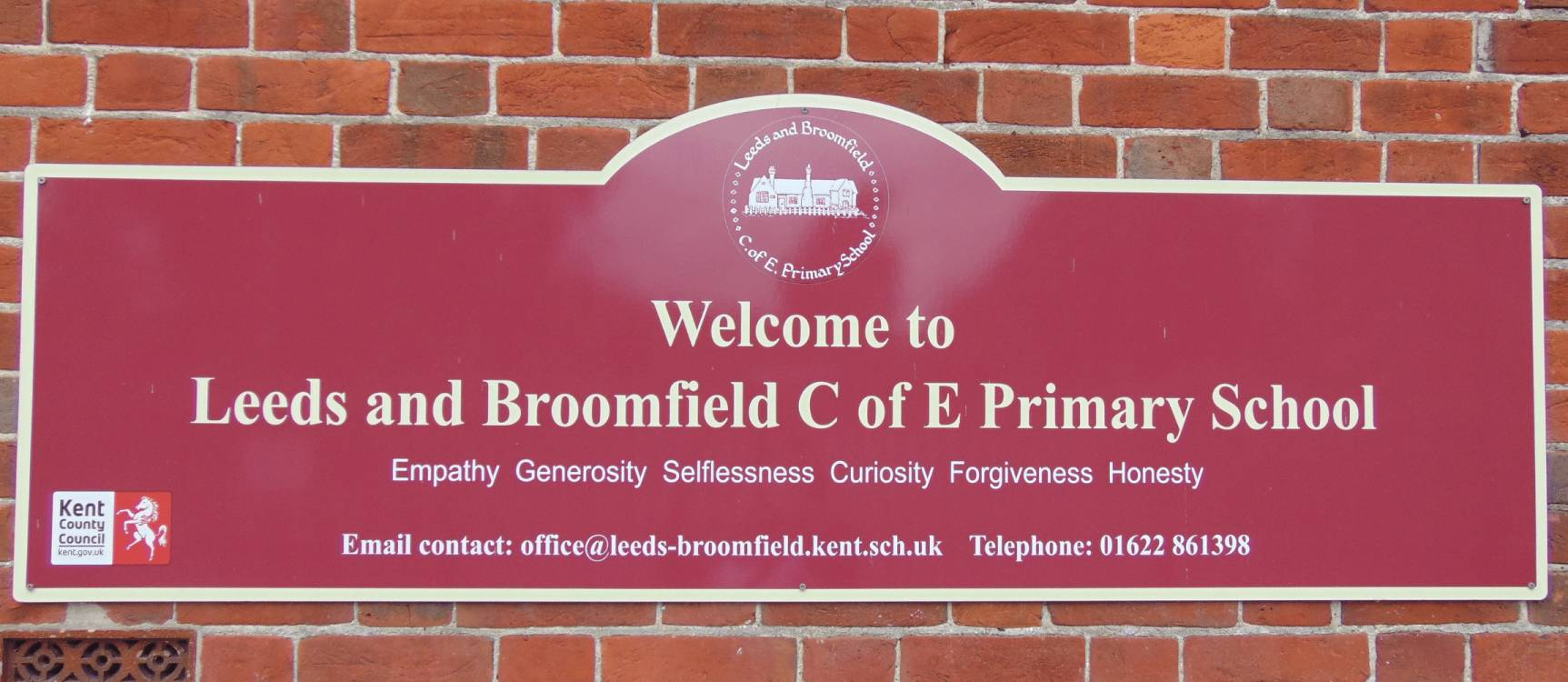 Leeds and Broomfield