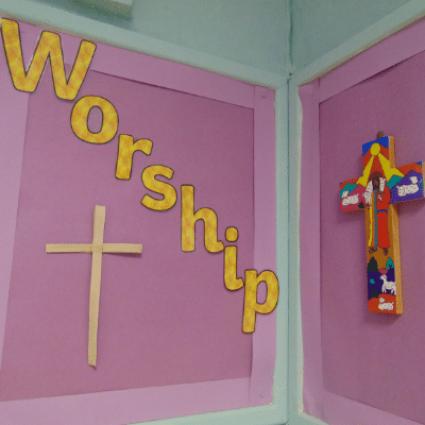 ASPIRE_Leeds_Worship